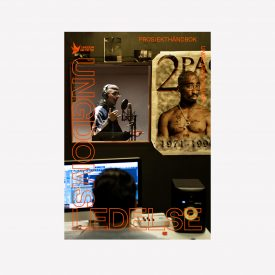 181108 - prosjekthåndbok cover